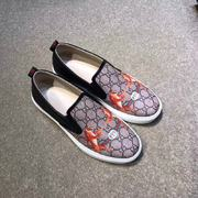 Gucci Men Shoes sgum1123