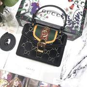 Gucci 470270 Bag cguba1858