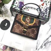 Gucci 470270 Bag cguba1859