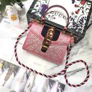 Gucci 470270 Bag cguba1861