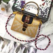 Gucci 470270 Bag cguba1862