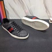Gucci Men Shoes sgum1130