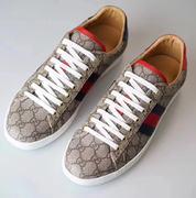 Gucci Men Shoes sgum1131
