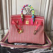 Hermes Birkin 35cm Bag yhem611