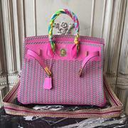 Hermes Birkin 35cm Bag yhem612