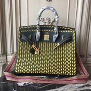 Hermes Birkin 35cm Bag yhem613