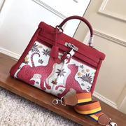 Hermes Kelly 35cm Bag yhem615