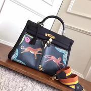 Hermes Kelly 35cm Bag yhem616