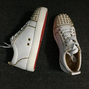 Louboutin Low CLLT402