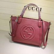 Gucci 369176 Bag hguba1904