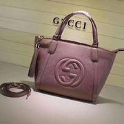 Gucci 369176 Bag hguba1905