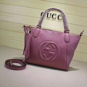 Gucci 369176 Bag hguba1906