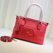 Gucci 308362 Bag hguba1907
