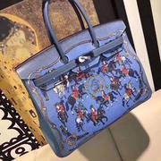 Hermes Birkin 35cm Bag yhem618