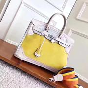 Hermes Birkin 35cm Bag yhem620