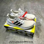 Adidas x Off White Men Shoes mOW034