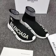 Balenciaga Men&Women Sneakers jlBalen293
