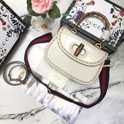 Gucci 488800 Bag cguba1909