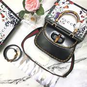 Gucci 488800 Bag cguba1910