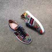 Gucci Men Shoes ngum1132