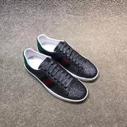 Gucci Men Shoes ngum1133