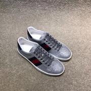 Gucci Men Shoes ngum1134