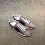 Gucci Men Shoes ngum1135