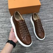 LV Men Shoes rlvm1187