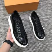 LV Men Shoes rlvm1188