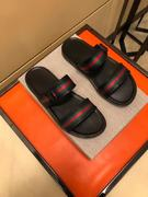Gucci Men Sandals agum1137