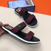 Gucci Men Sandals agum1142
