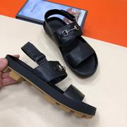 Gucci Men Sandals agum1144