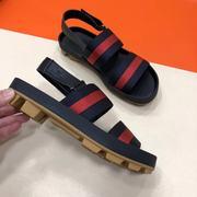 Gucci Men Sandals agum1146