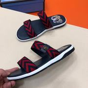Gucci Men Sandals agum1147