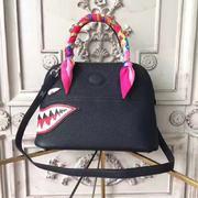 Hermes Bolide Shark Bag yhem622