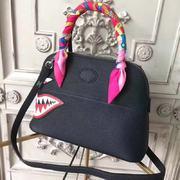 Hermes Bolide Shark Bag yhem623