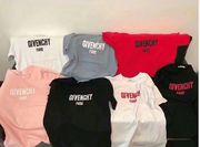 Givenchy T Shirt fgc451