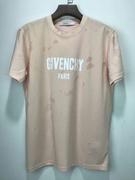 Givenchy T Shirt fgc452