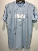 Givenchy T Shirt fgc453