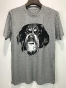 Givenchy T Shirt fgc465