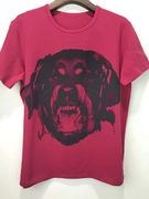 Givenchy T Shirt fgc466