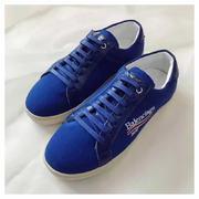 Balenciaga Men&Women Sneakers fBalen300