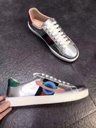 Gucci Men Shoes sgum1148