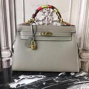 Hermes Kelly Bag hhem645