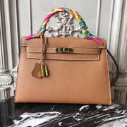 Hermes Kelly Bag hhem646