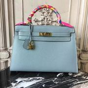 Hermes Kelly Bag hhem647