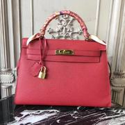 Hermes Kelly Bag hhem648