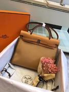 Hermes Herbag Bag hhem651
