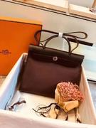 Hermes Herbag Bag hhem661