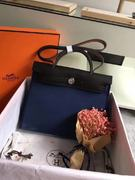 Hermes Herbag Bag hhem671